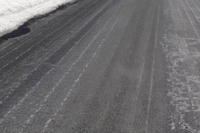 South Milwaukee Salting and Ice Control for Parking Lots in South Milwaukee